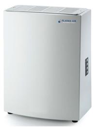 Model: Plasma Air P1000