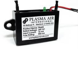 Model: PA 600